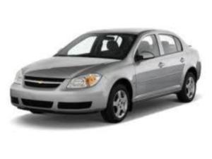 commercial car insurance
