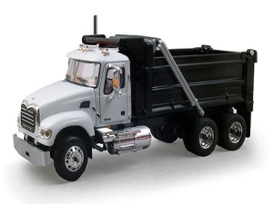 commercial dump truck insurance