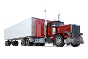 commercial semi truck insurance