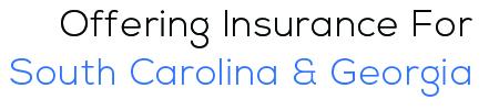 upstate 39 s choice insurance auto insurance sr22 home health. Black Bedroom Furniture Sets. Home Design Ideas