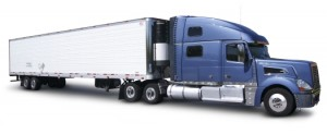 semi truck insurance sc & ga