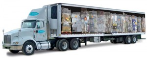 semi truck cargo insurance