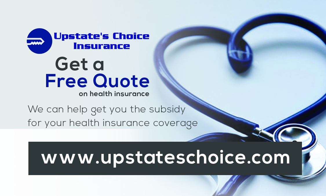SC Health Insurance